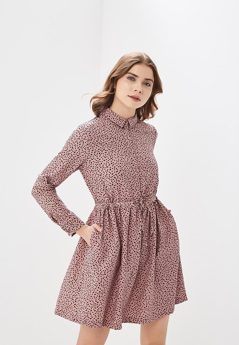 Платье Befree (Бифри) 1811535594