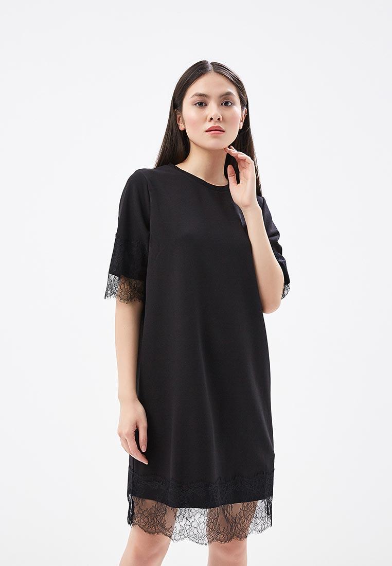 Платье Befree (Бифри) 1811554599