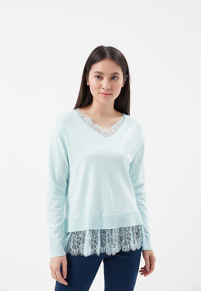 Пуловер Befree (Бифри) 1811556860