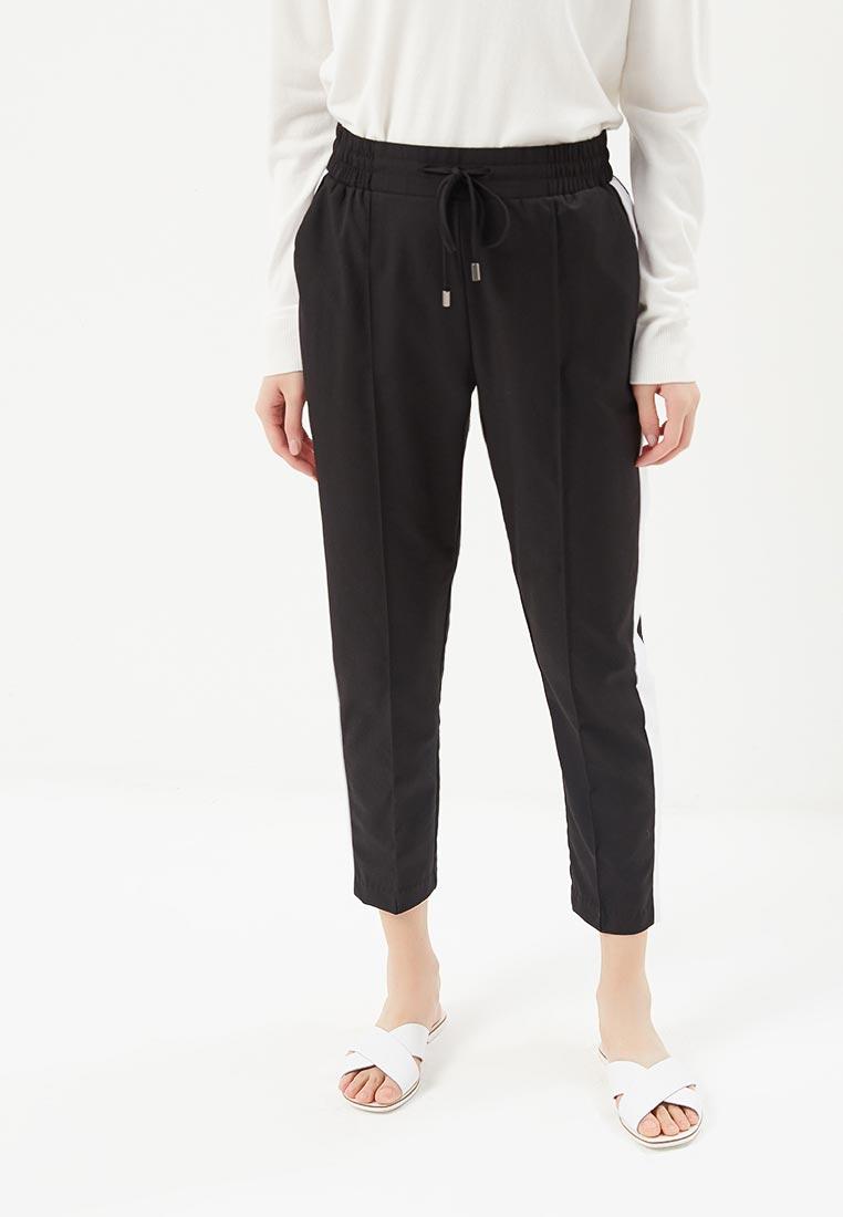 Женские брюки Befree (Бифри) 1811557798