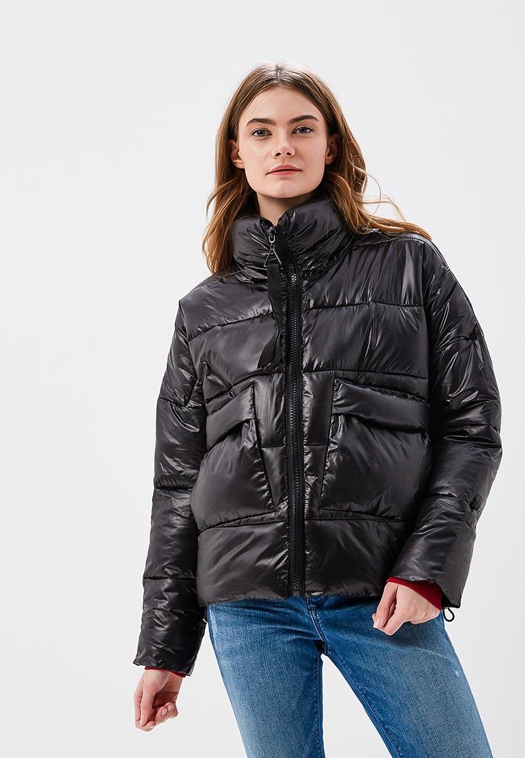 Джинсовая куртка Befree (Бифри) 1811558158