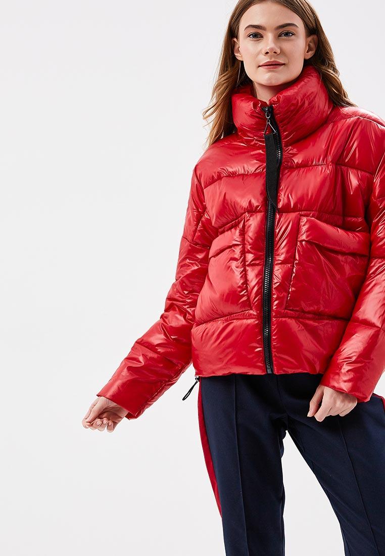 Куртка Befree (Бифри) 1811558158