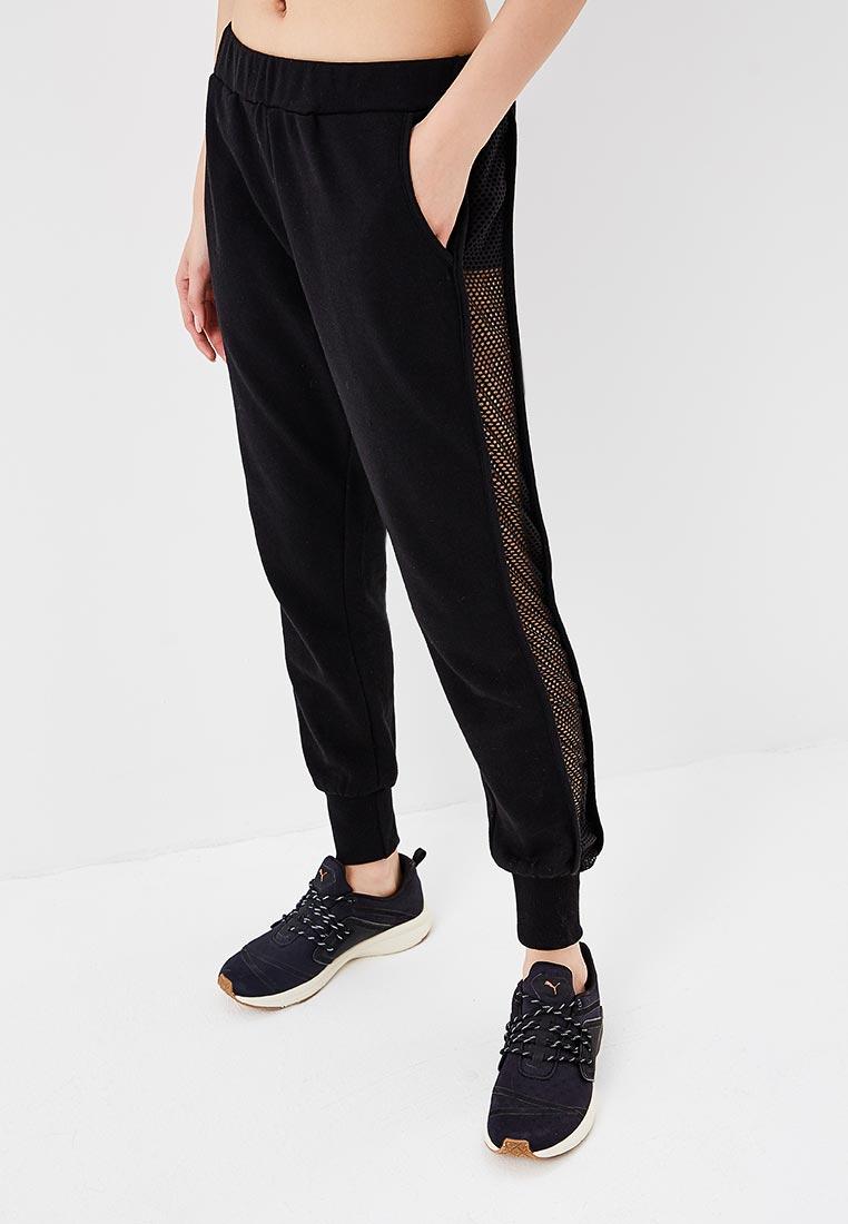 Женские спортивные брюки Befree (Бифри) 1811469780