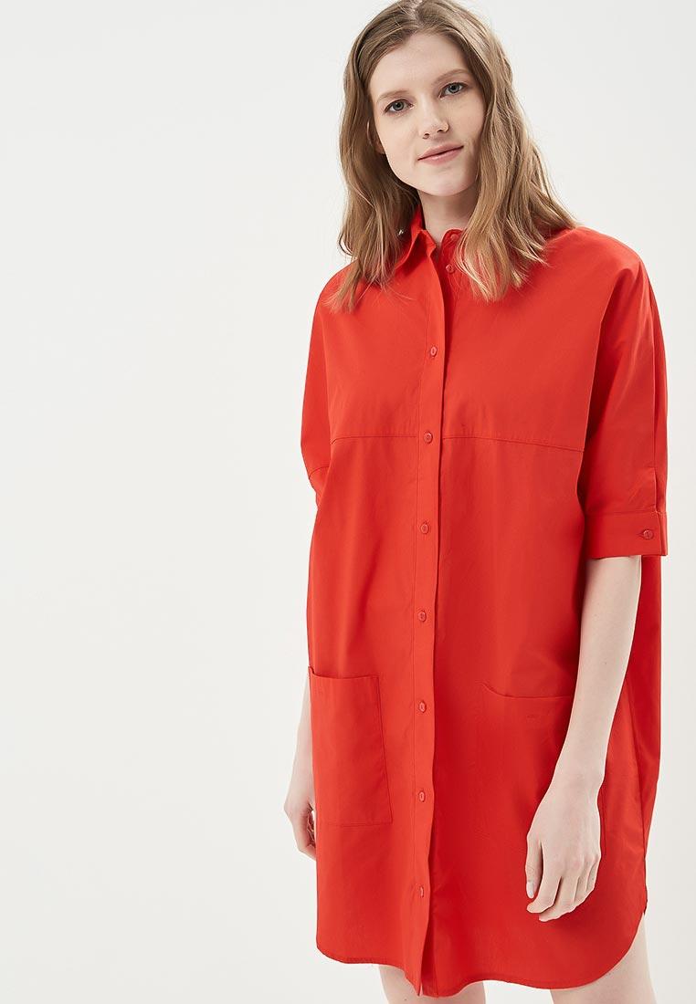 Платье Befree (Бифри) 1821038501