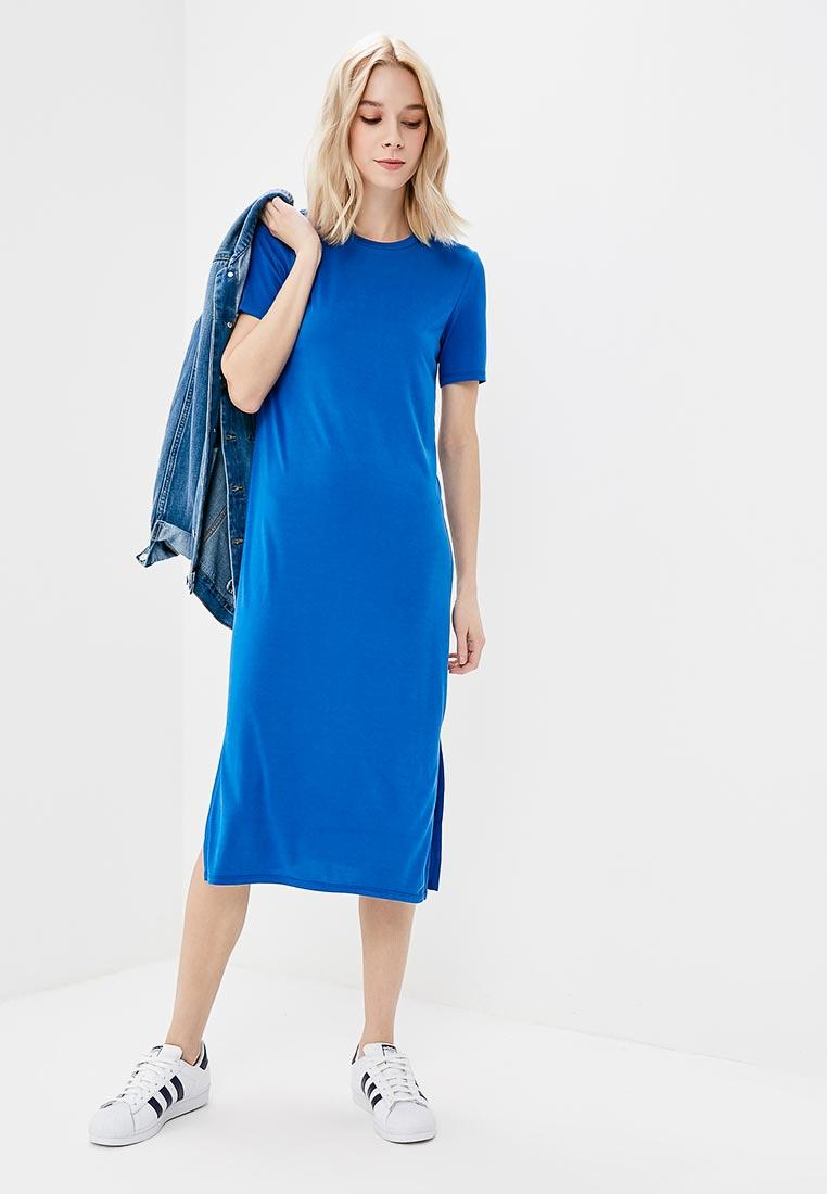 Платье Befree (Бифри) 1821130520