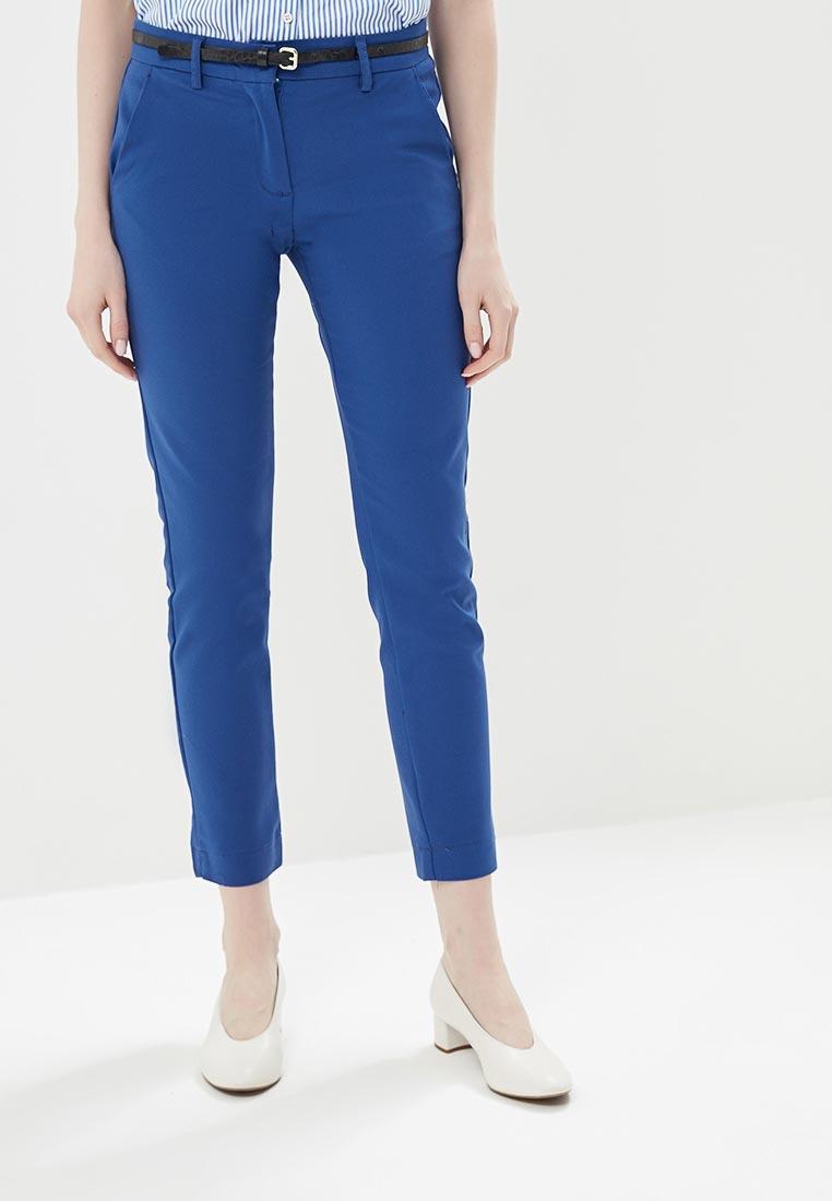Женские классические брюки Befree (Бифри) 1821075741