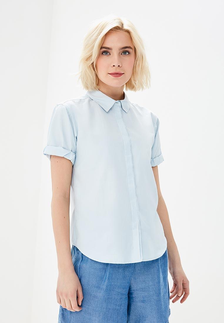 Рубашка с коротким рукавом Befree (Бифри) 1821076304
