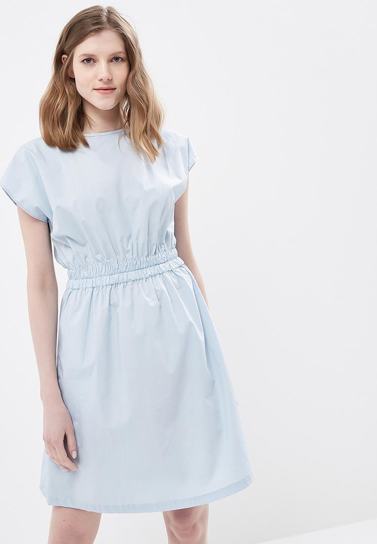 Платье Befree (Бифри) 1821083510