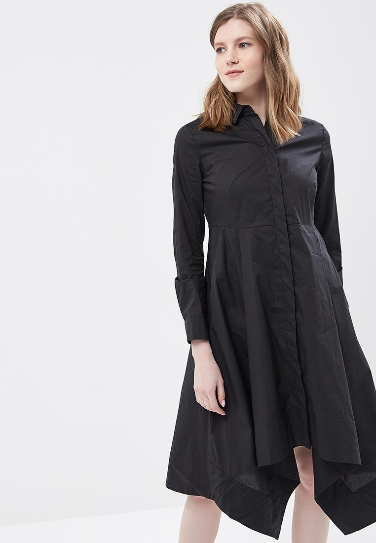 Платье Befree (Бифри) 1821084511