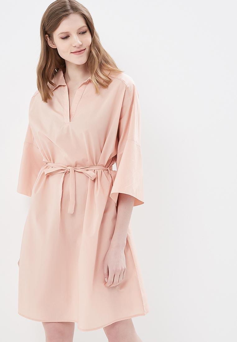 Платье Befree (Бифри) 1821085512