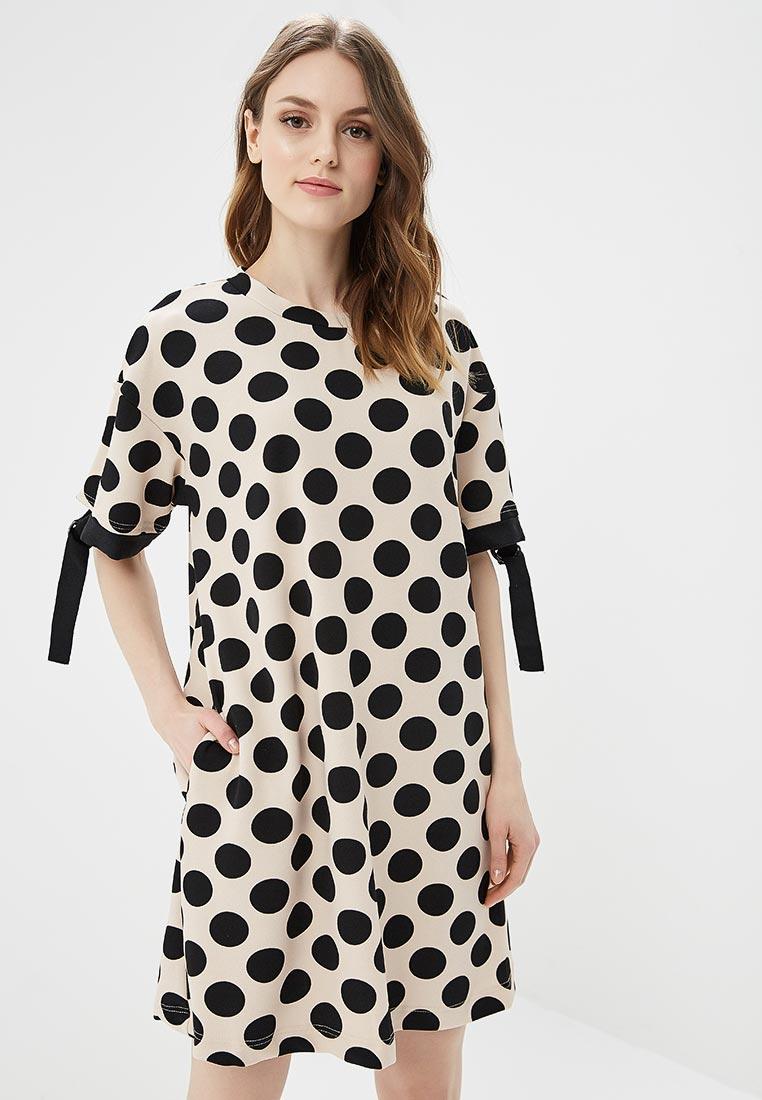 Платье Befree (Бифри) 1821092518