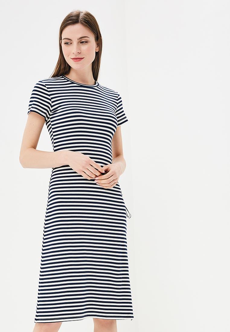 Платье Befree (Бифри) 1821094418