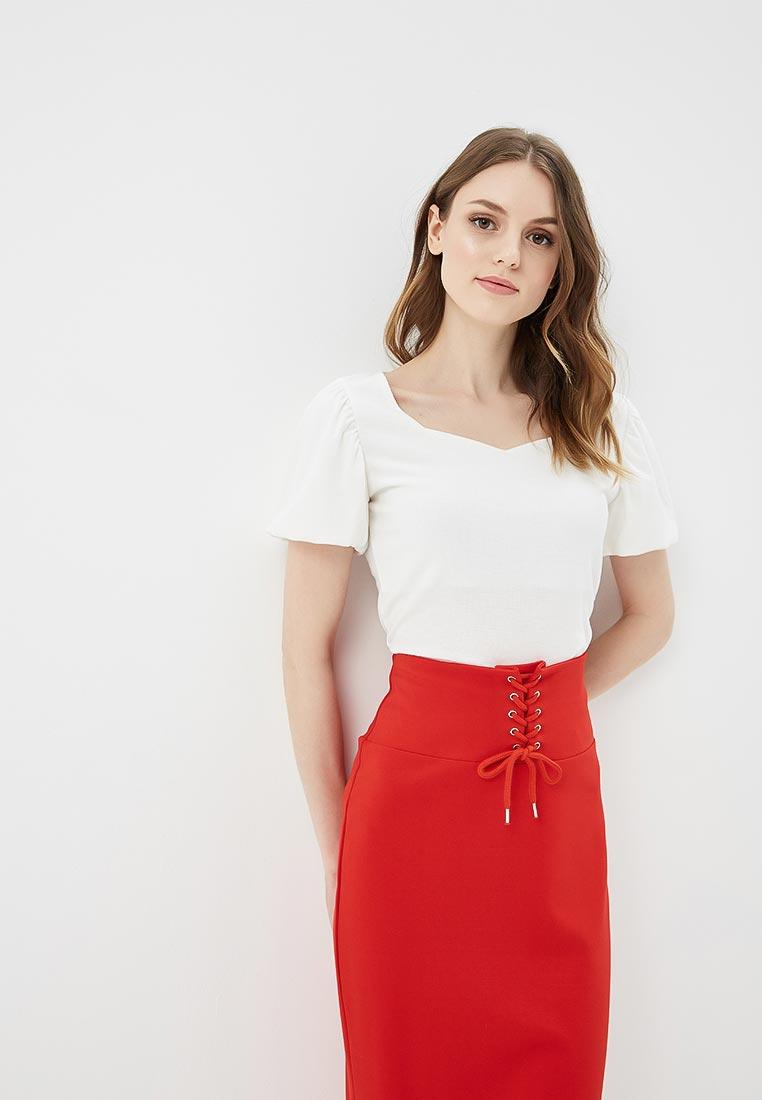 Блуза Befree (Бифри) 1821095419