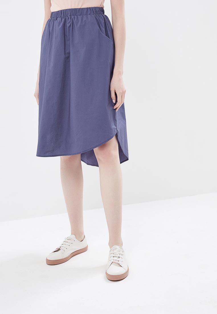 Широкая юбка Befree (Бифри) 1821099203