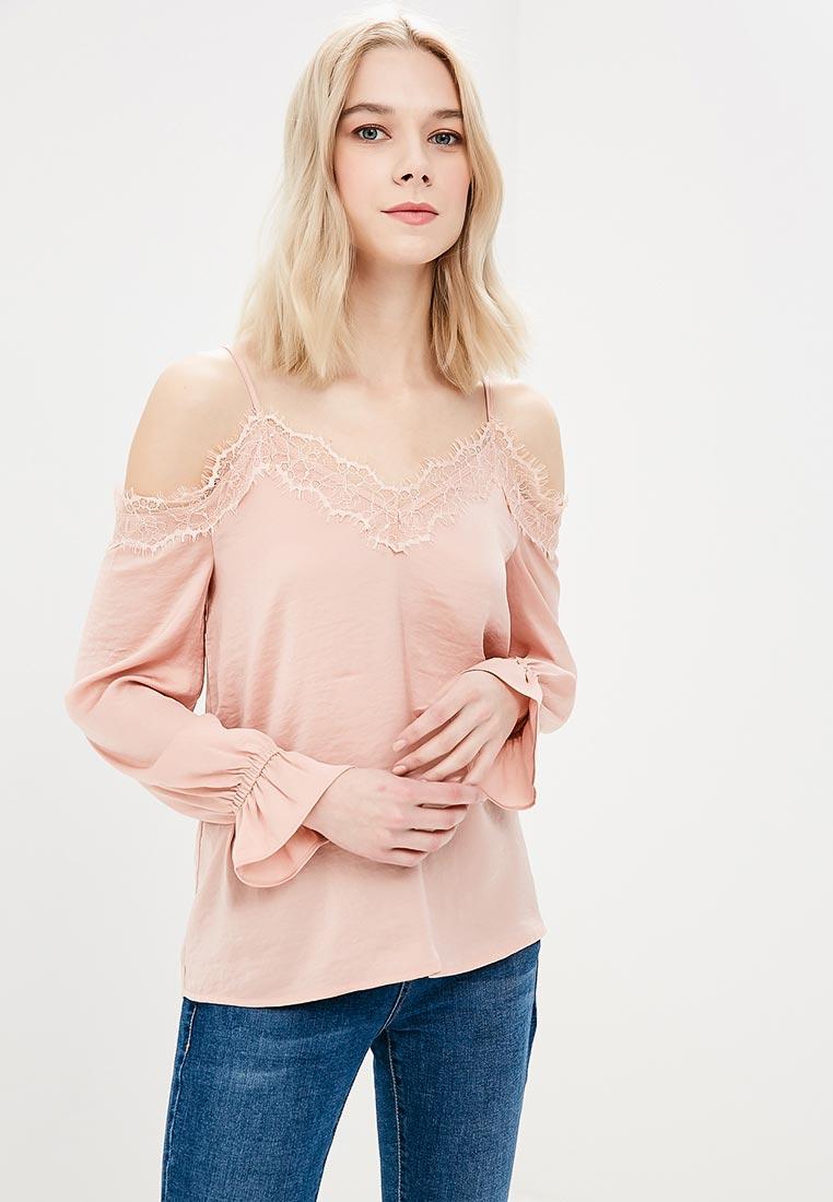 Блуза Befree (Бифри) 1821101308