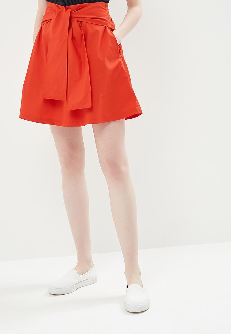 Широкая юбка Befree (Бифри) 1821103205