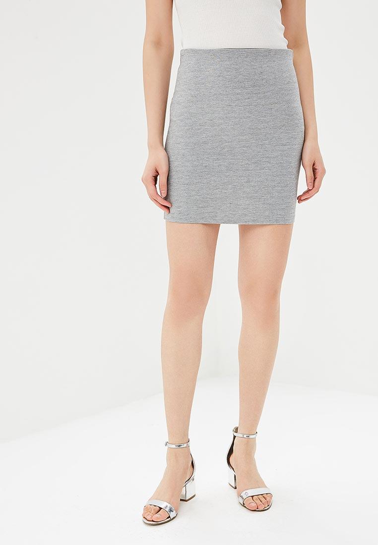 Узкая юбка Befree (Бифри) 1821135206