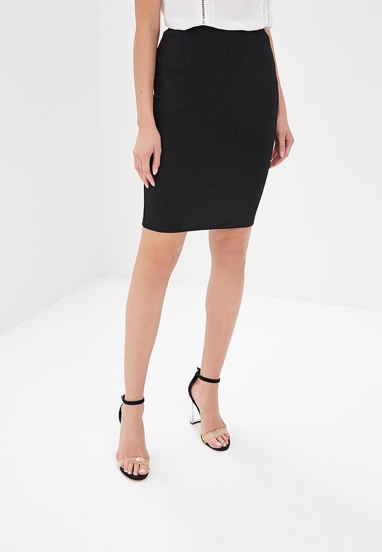 Узкая юбка Befree (Бифри) 1821136207: изображение 1