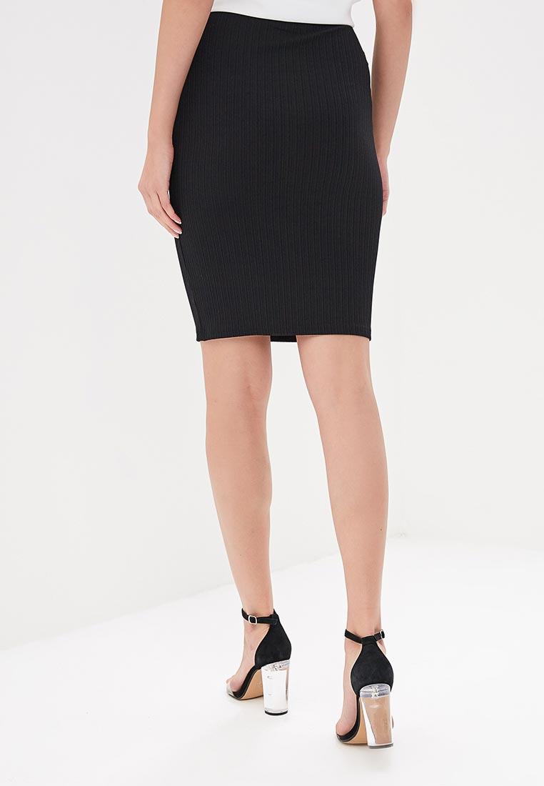 Узкая юбка Befree (Бифри) 1821136207: изображение 3