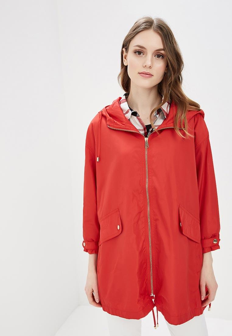 Утепленная куртка Befree (Бифри) 1821137113