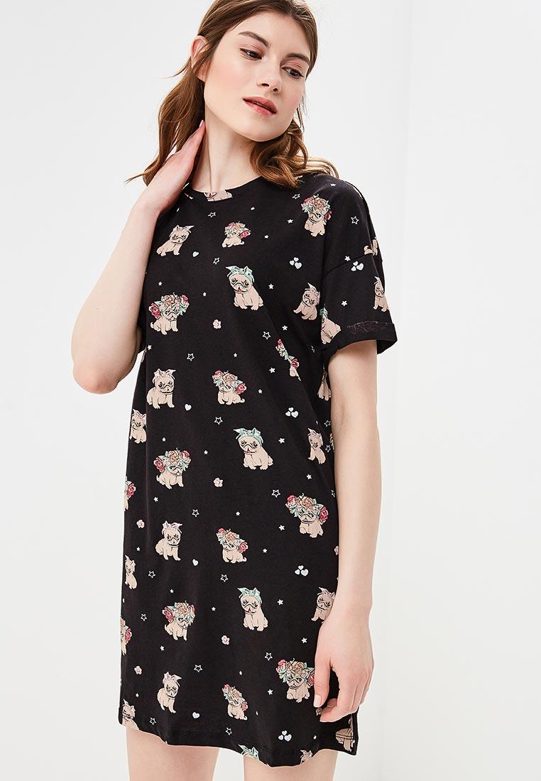 Платье Befree (Бифри) 1821143523