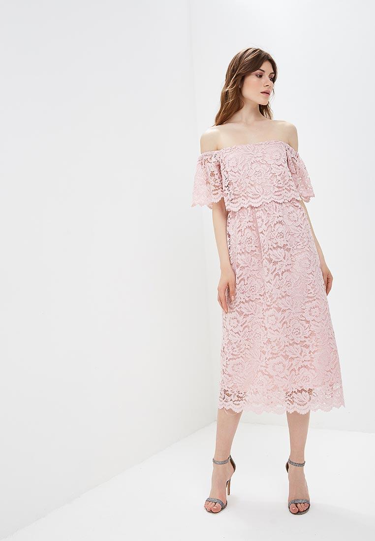 Платье Befree (Бифри) 1821207537