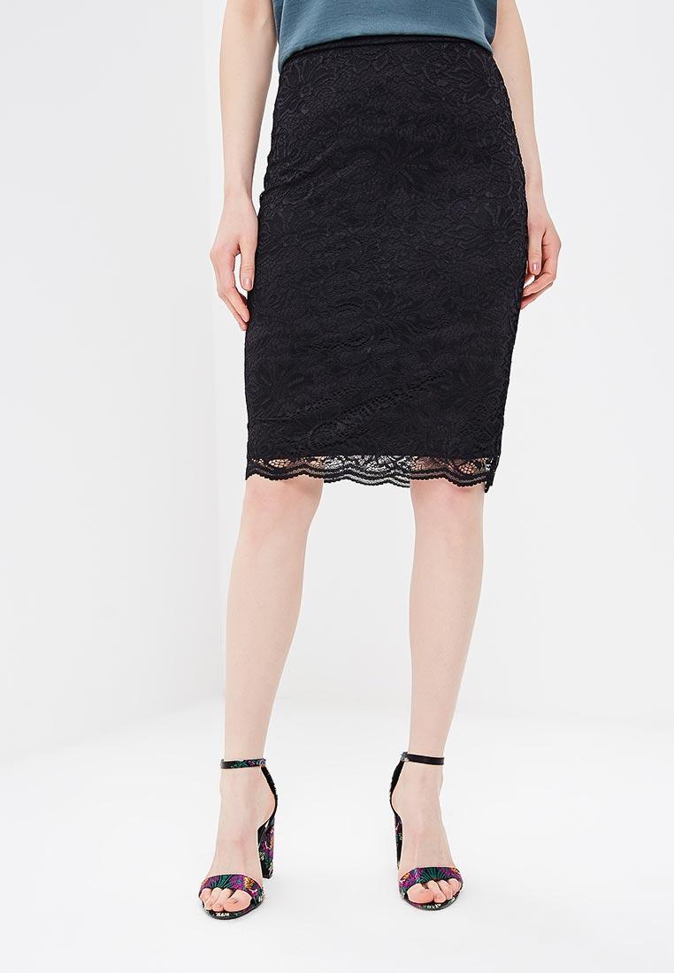 Прямая юбка Befree (Бифри) 1821212216
