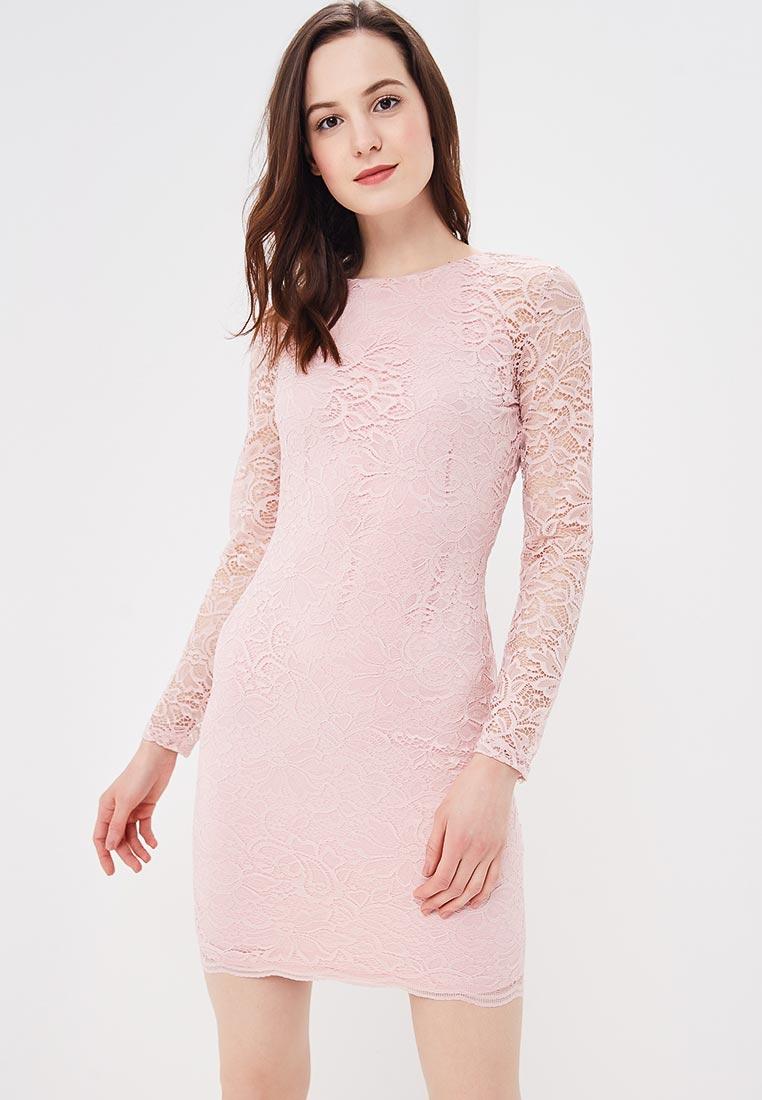 Платье Befree (Бифри) 1821212538
