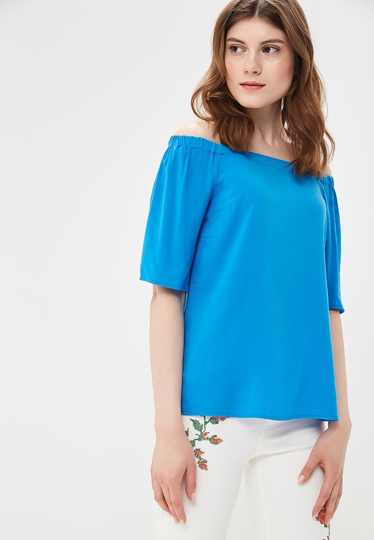 Блуза Befree (Бифри) 1821221327