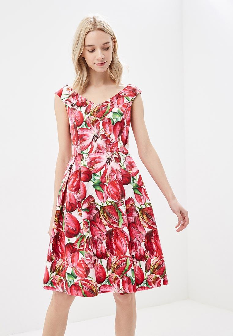 Платье Befree (Бифри) 1821224549