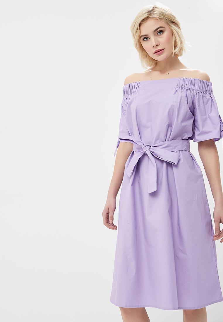 Платье Befree (Бифри) 1821230544