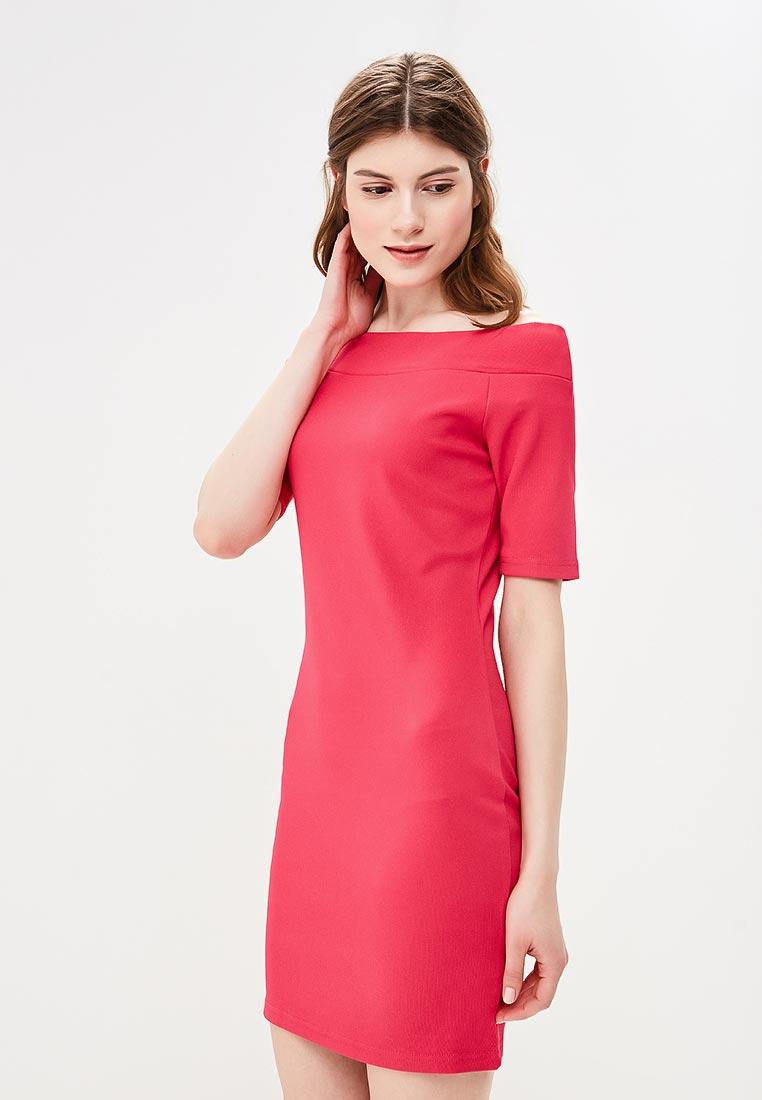 Платье Befree (Бифри) 1821231545