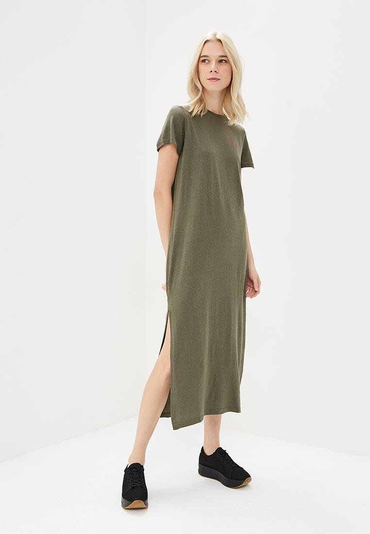 Платье Befree (Бифри) 1821294553