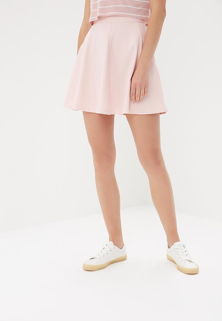 Широкая юбка Befree (Бифри) 1821328228