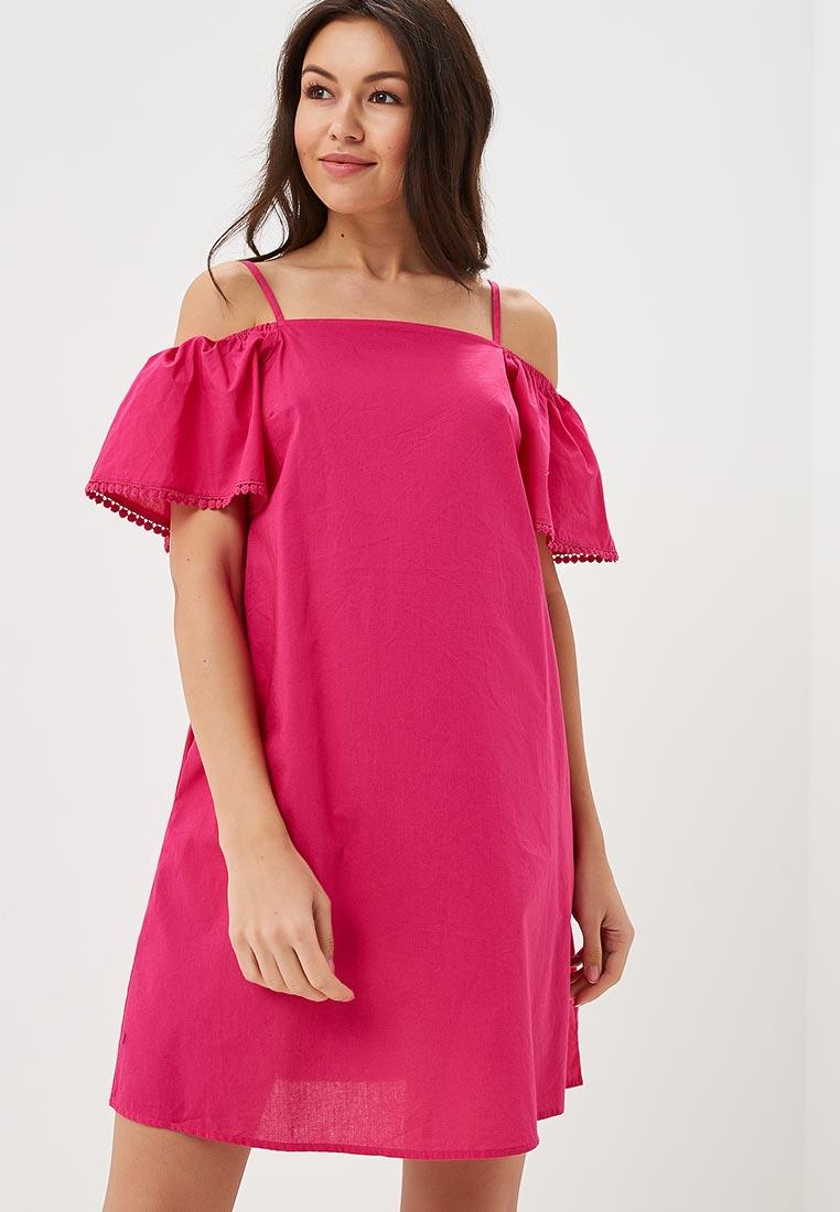 Платье Befree (Бифри) 1821340570