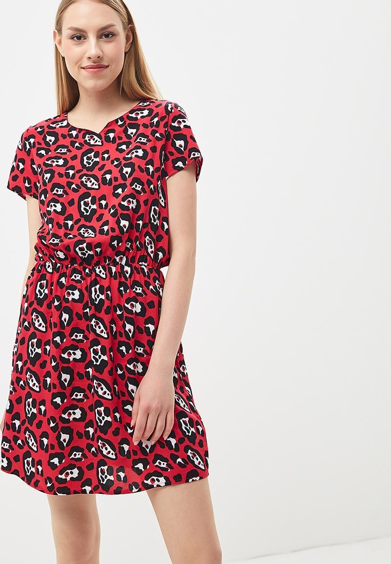 Платье Befree (Бифри) 1821405591