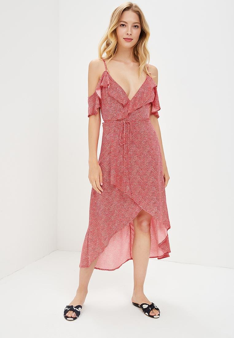 Платье Befree (Бифри) 1821427595