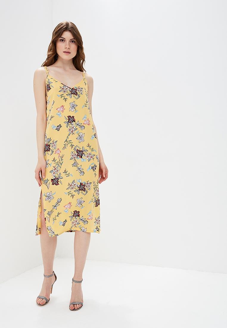 Платье Befree (Бифри) 1821144524