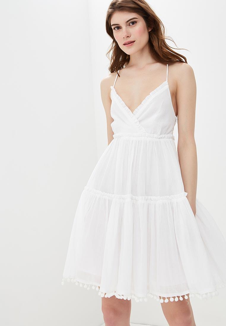 Платье Befree (Бифри) 1821387589