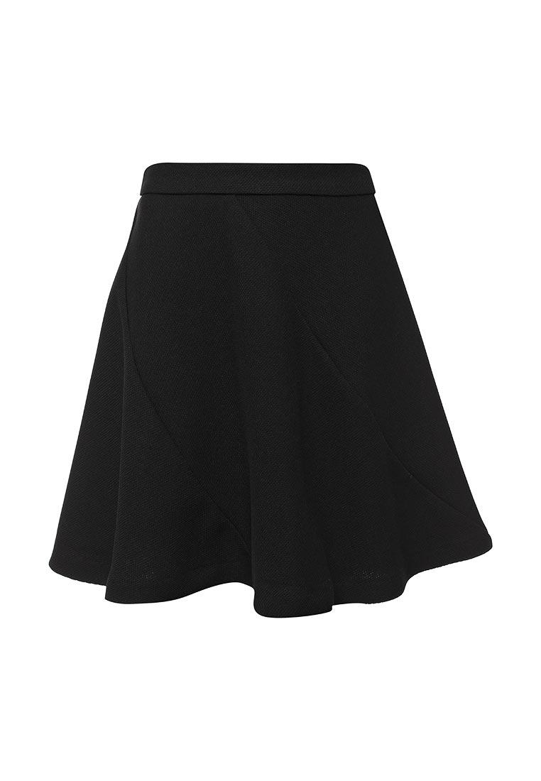 Мини-юбка Befree (Бифри) 1611004203