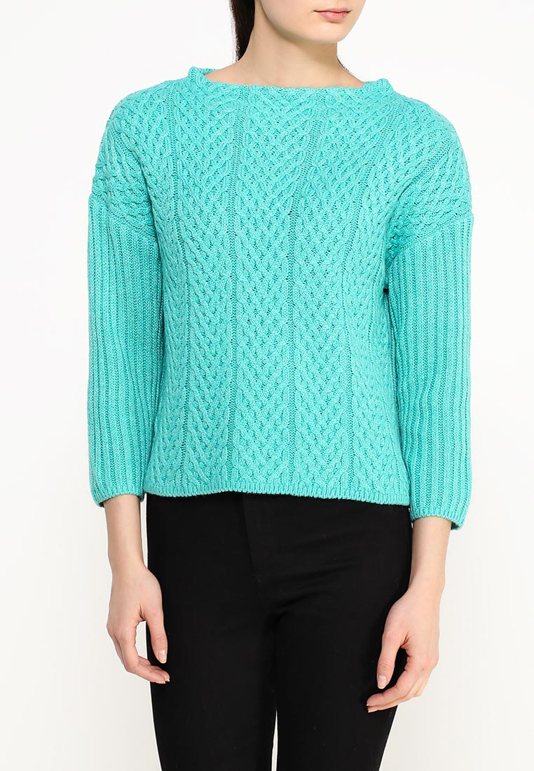 Пуловер Befree (Бифри) 1611118803: изображение 3