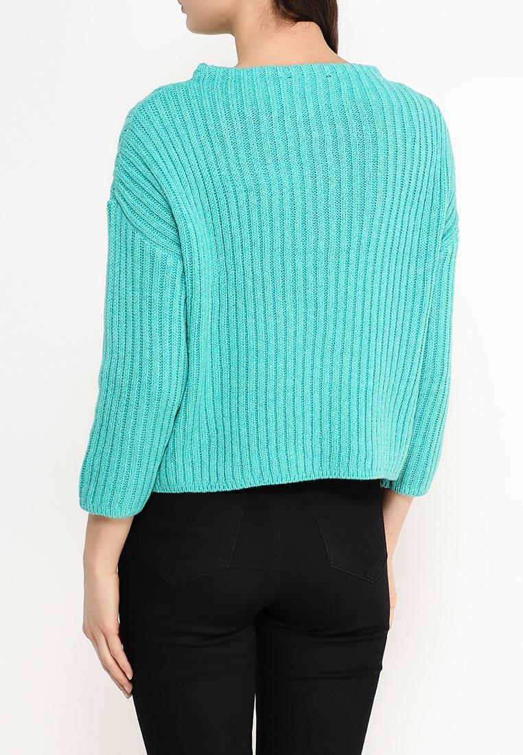 Пуловер Befree (Бифри) 1611118803: изображение 4