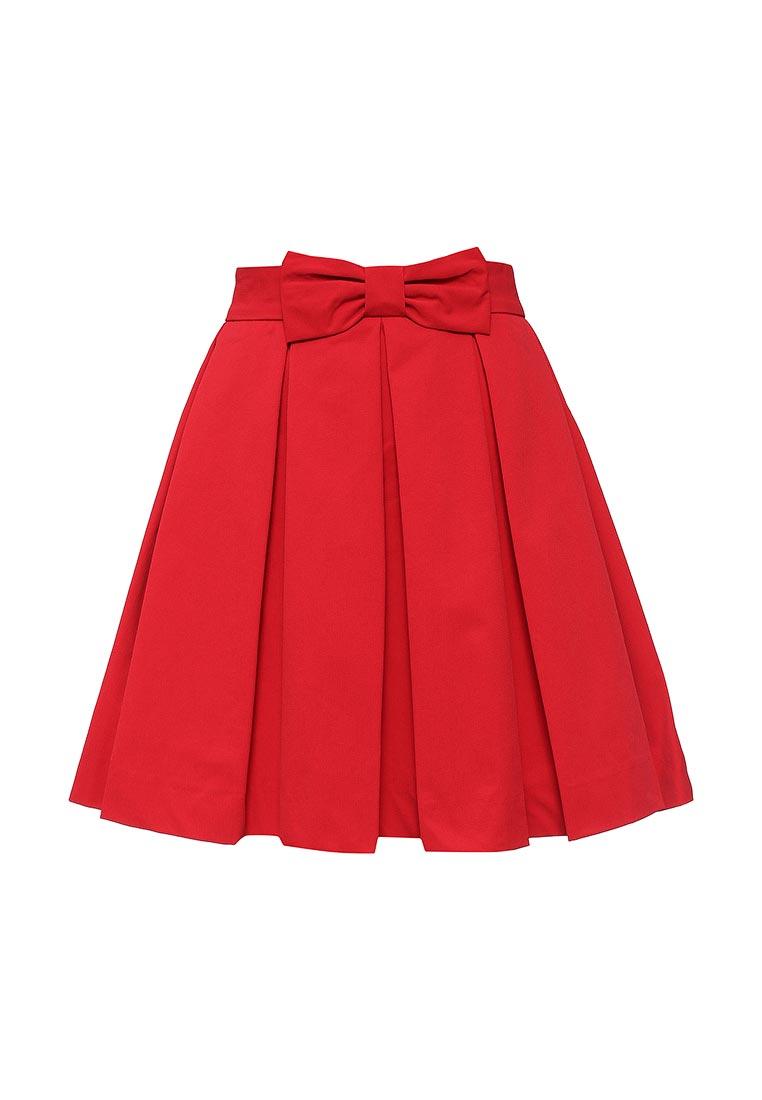 Широкая юбка Befree (Бифри) 1611301222