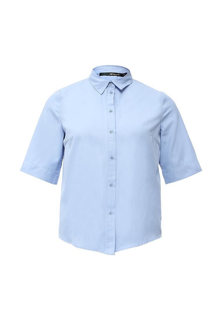 Блуза Befree (Бифри) 1621498310