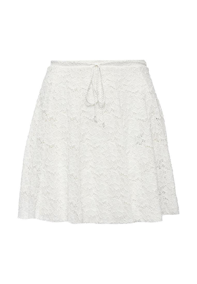 Широкая юбка Befree (Бифри) 1631093202