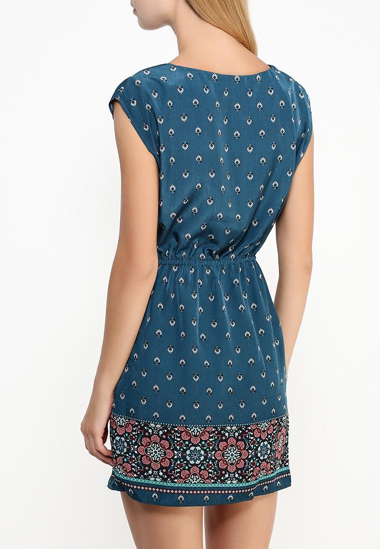 Повседневное платье Befree (Бифри) 1631148547: изображение 5