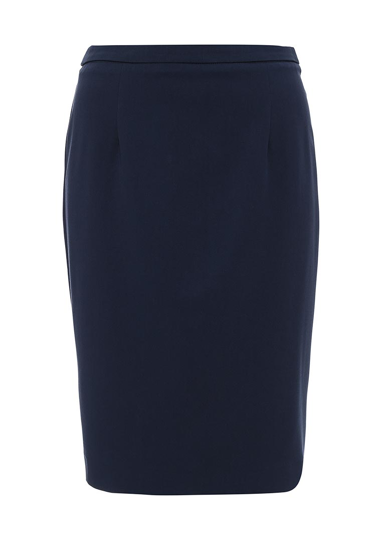 Прямая юбка Befree (Бифри) 1631036200