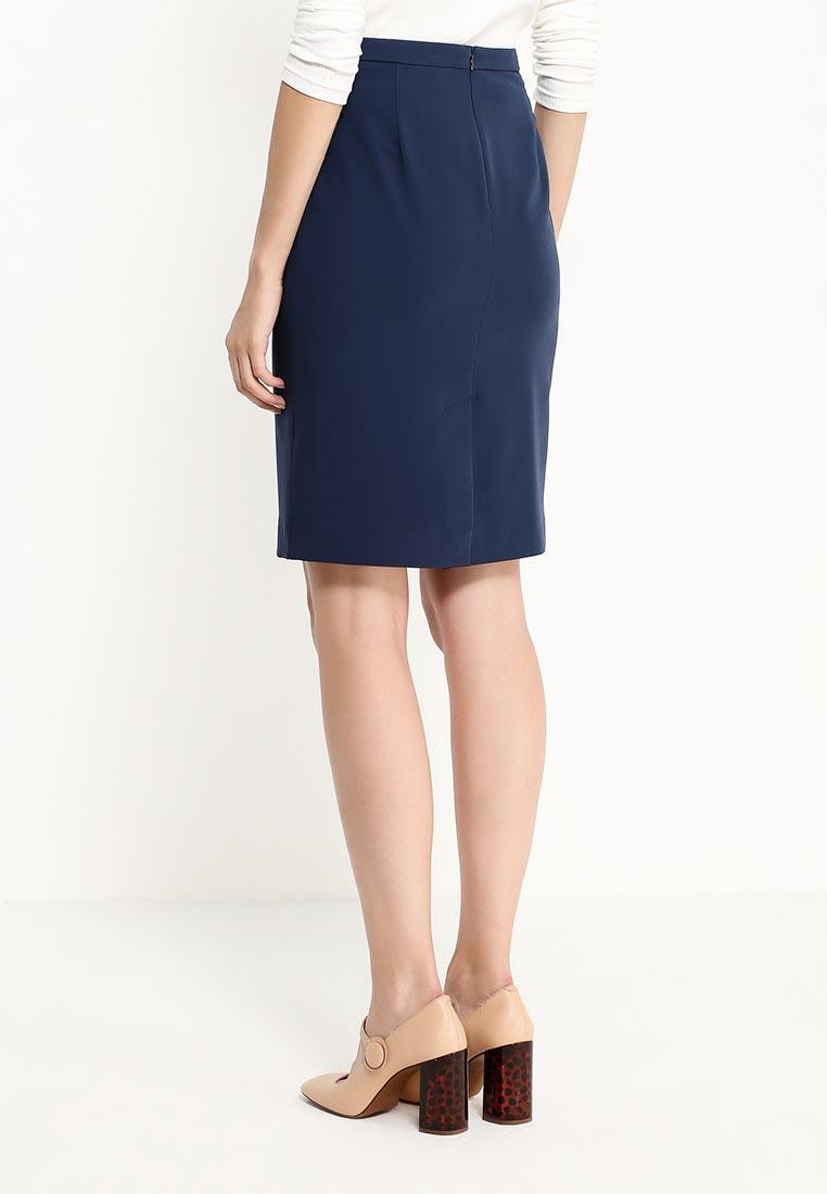 Прямая юбка Befree (Бифри) 1631036200: изображение 8