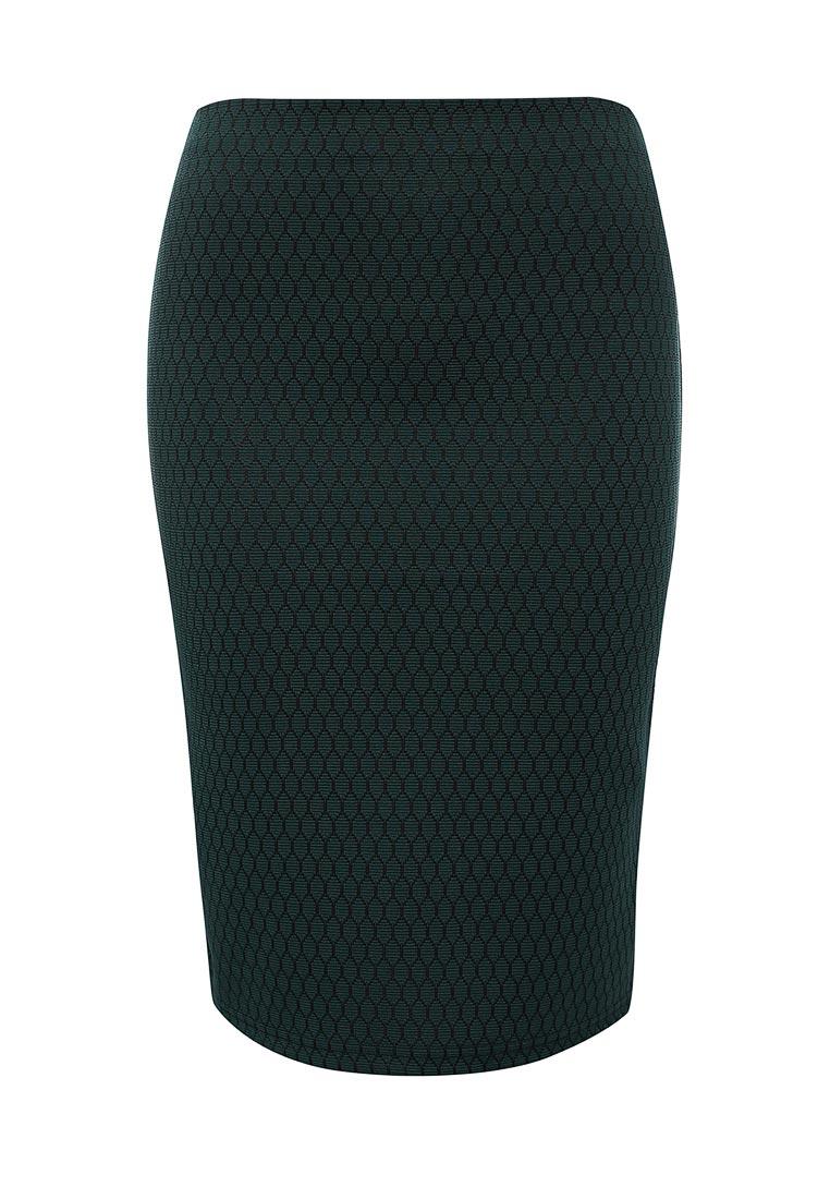 Узкая юбка Befree (Бифри) 1631062219