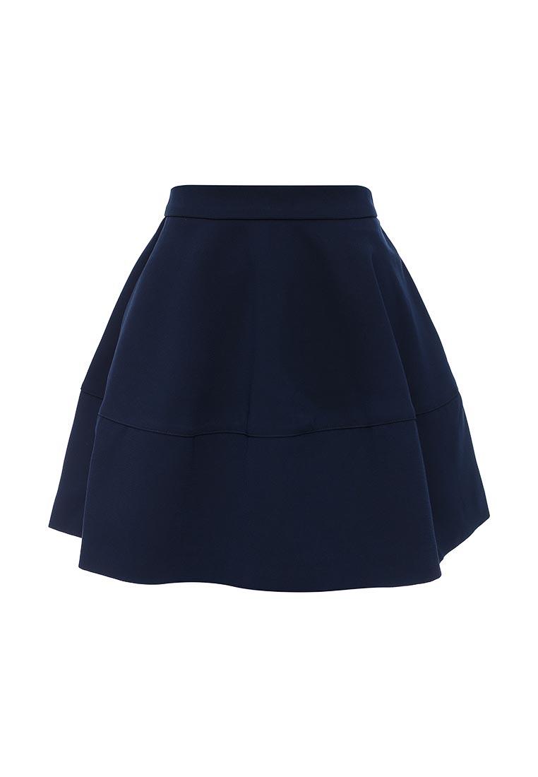 Широкая юбка Befree (Бифри) 1631160216
